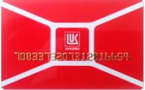 Правила и описание бонусной программы Лукойл