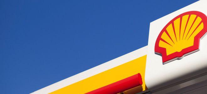 Получи скидку до 2 рублей на литр топлива на АЗС «Шелл»